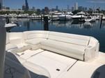 51 ft. Sea Ray Boats 510 Sundancer Motor Yacht Boat Rental Chicago Image 2