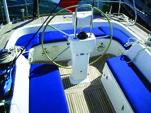 49 ft. Custom Dubois 49' Cruiser Racer Boat Rental Boston Image 4