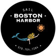 49 ft. Custom Dubois 49' Cruiser Racer Boat Rental Boston Image 8