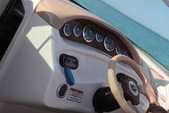 19 ft. Sea Ray Boats 190 Sundeck  Bow Rider Boat Rental Chicago Image 1