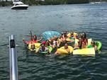 37 ft. Fountaine Pajot Maryland Catamaran Boat Rental Miami Image 86