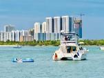 37 ft. Fountaine Pajot Maryland Catamaran Boat Rental Miami Image 87