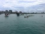 37 ft. Fountaine Pajot Maryland Catamaran Boat Rental Miami Image 107