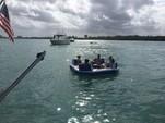 37 ft. Fountaine Pajot Maryland Catamaran Boat Rental Miami Image 123