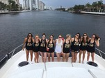 37 ft. Fountaine Pajot Maryland Catamaran Boat Rental Miami Image 125