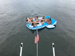 37 ft. Fountaine Pajot Maryland Catamaran Boat Rental Miami Image 127