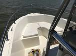 21 ft. Sea Boss by Sea Pro 210CC  Center Console Boat Rental Dallas-Fort Worth Image 4