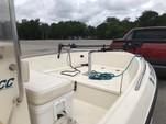 17 ft. Sea Pro Boats 170 Center Console Center Console Boat Rental Dallas-Fort Worth Image 1