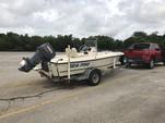 17 ft. Sea Pro Boats 170 Center Console Center Console Boat Rental Dallas-Fort Worth Image 2