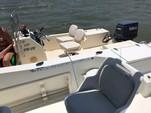17 ft. Sea Pro Boats 170 Center Console Center Console Boat Rental Dallas-Fort Worth Image 3