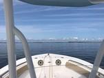 23 ft. TideWater Boats 230CC Adventurer  Center Console Boat Rental Jacksonville Image 3