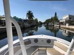 23 ft. TideWater Boats 230CC Adventurer  Center Console Boat Rental Jacksonville Image 4