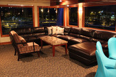 125 ft. Other Custom Mega Yacht Boat Rental Miami Image 4