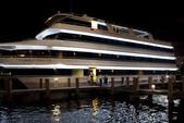 125 ft. Other Custom Mega Yacht Boat Rental Miami Image 7