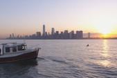 25 ft. Ranger Tugs (WA) Ranger R25SC Trawler Boat Rental New York Image 4