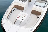 25 ft. Chaparral Boats 250 Suncoast Bow Rider Boat Rental Rest of Northeast Image 1