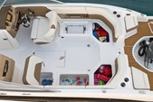 25 ft. Chaparral Boats 250 Suncoast Bow Rider Boat Rental Rest of Northeast Image 2