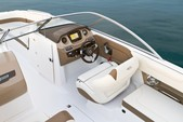 25 ft. Chaparral Boats 250 Suncoast Bow Rider Boat Rental Rest of Northeast Image 3