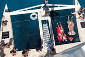 65 ft. Custom Craft custom Catamaran Boat Rental Hawaii Image 3