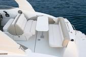27 ft. Chaparral Boats 270 Signature Cruiser Boat Rental Rest of Northeast Image 5