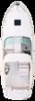 27 ft. Chaparral Boats 270 Signature Cruiser Boat Rental Rest of Northeast Image 6