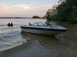 19 ft. Chaparral Boats 198 XL Bow Rider Boat Rental Atlanta Image 1
