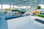 80 ft. Other Custom Motor Yacht Boat Rental Miami Image 5