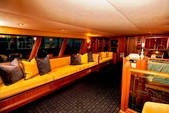 80 ft. Other Custom Motor Yacht Boat Rental Miami Image 2