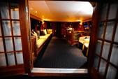 80 ft. Other Custom Motor Yacht Boat Rental Miami Image 3