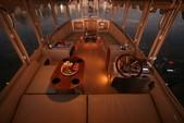 22 ft. Duffy Electric Boats 22 Bay Island Electric Boat Rental Hawaii Image 6