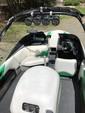 19 ft. Malibu 18.6 Sebring Dual Console Boat Rental New York Image 4