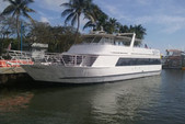 92 ft. Other Custom Mega Yacht Boat Rental Sarasota Image 1