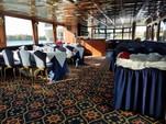85 ft. Other Custom Mega Yacht Boat Rental Miami Image 2