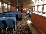 85 ft. Other Custom Mega Yacht Boat Rental Miami Image 3