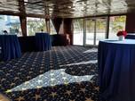 85 ft. Other Custom Mega Yacht Boat Rental Miami Image 4