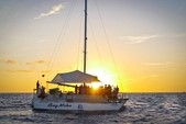 42 ft. Other trimaran Catamaran Boat Rental Cabo San Lucas Image 3