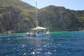 42 ft. Other trimaran Catamaran Boat Rental Cabo San Lucas Image 6