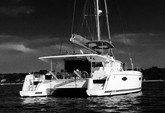 44 ft. Fountaine Pajot N/A Catamaran Boat Rental Rest of Northeast Image 18