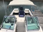 19 ft. Grady-White Boats 190 Tournament Dual Console Boat Rental Boston Image 1