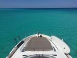 58 ft. Prestige 55 flybridge Cruiser Boat Rental West Palm Beach  Image 1