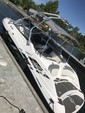 23 ft. Yamaha SX230 High Output  Bow Rider Boat Rental Seattle-Puget Sound Image 4