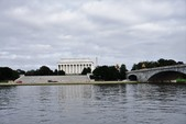 35 ft. Sea Ray Boats 320 Sundancer Cruiser Boat Rental Washington DC Image 17