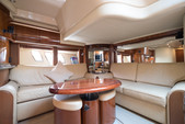 53 ft. Sea Ray Boats 52 Sundancer Express Cruiser Boat Rental West Palm Beach  Image 8