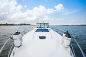53 ft. Sea Ray Boats 52 Sundancer Express Cruiser Boat Rental West Palm Beach  Image 43