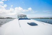 53 ft. Sea Ray Boats 52 Sundancer Express Cruiser Boat Rental West Palm Beach  Image 2