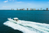 53 ft. Sea Ray Boats 52 Sundancer Express Cruiser Boat Rental West Palm Beach  Image 51
