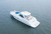 53 ft. Sea Ray Boats 52 Sundancer Express Cruiser Boat Rental West Palm Beach  Image 1