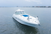 53 ft. Sea Ray Boats 52 Sundancer Express Cruiser Boat Rental West Palm Beach  Image 56