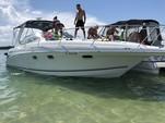38 ft. Four Winns Boats 358 Vista Cruiser Boat Rental Miami Image 9