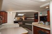 31 ft. Sea Ray Boats 280 Sundancer Cruiser Boat Rental New York Image 3